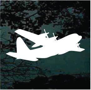 C130 Hercules Aircraft 03 | c-130 | Hercules, C130 hercules