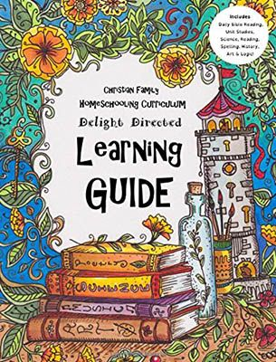Homeschooling 6 the thinking tree active boys spring journal homeschooling 6 the thinking tree active boys spring journal review 2016 2017 curriculum choices pinterest curriculum homeschool and language arts solutioingenieria Image collections