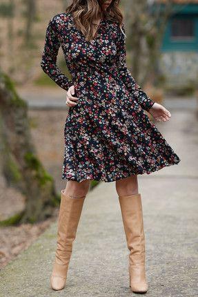 Kadin Elbise Trendyol Elbise Elbise Modelleri The Dress
