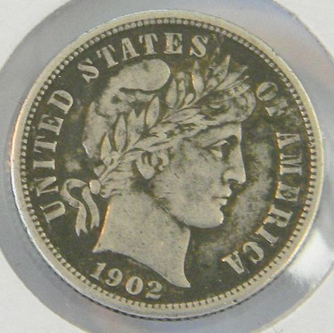 1913 LIBERTY NICKEL HAWN GLOSSY POSTER PICTURE PHOTO coins currency money us 126
