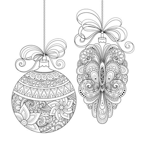 21 inspiration picture of adult christmas coloring pages  christmas coloring pages printable