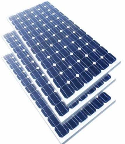 Solar Panels Solar Panels Flexible Solar Panels Solar
