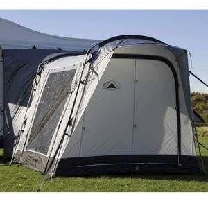 Sunncamp Silhouette 225 Motor Plus 240cm Motorhome Awning Sf7870 2020 Caravan Awnings Awning Sunbrella Awning