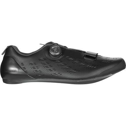 SH-RP9 Wide Cycling Shoe - Men's