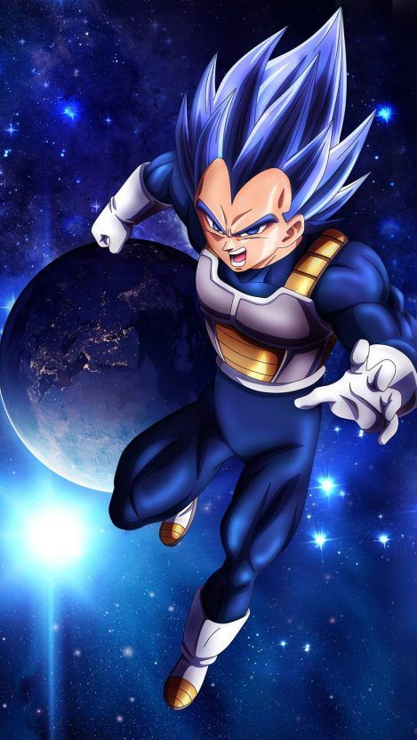 Wall Paper Iphone Anime Dragon Ball 24 Ideas For 2019 In 2020 Anime Dragon Ball Anime Dragon Ball Super Dragon Ball Wallpapers