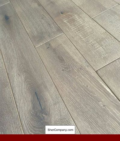 Engineered Hardwood At Home Depot Wood Floors Wide Plank Solid Hardwood Floors Oak Hardwood Flooring