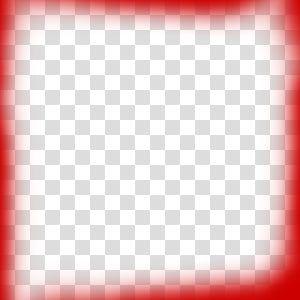 Frame Red Frame Border Restrained Transparent Background Png Clipart Red Frame Clip Art Borders And Frames
