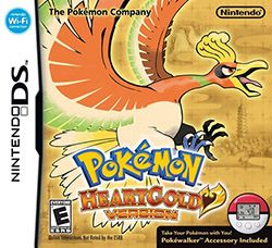 Play Pokemon Heartgold Version Online Free Nds Nintendo Ds Pokemon Heart Gold Pokemon Nintendo Ds