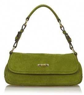 Designer Handbags Uk Sale Designerhandbags Designerhandbagsuk