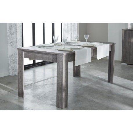 Elegance Et Sobriete Pour Les Differents Elements De Cette Table De Sejour Namur Table Salleamanger Elegante Boutique