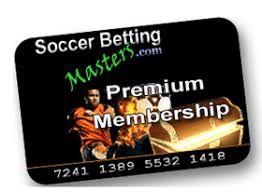 Soccerbettingmasters review top sports betting bonus