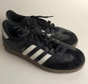 Sneakers, Adidas samba
