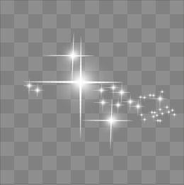 Efecto Lacrimogeno Antecedentes Azul Colored Png Imagen Para Descarga Gratuita Pngtree Black Paper Background Star Background Light Background Images