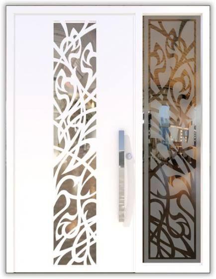29 Trendy Ideas Art Nouveau Design Nature Design Nature Art With Images Door Glass Design Door Gate Design Wooden Glass Door