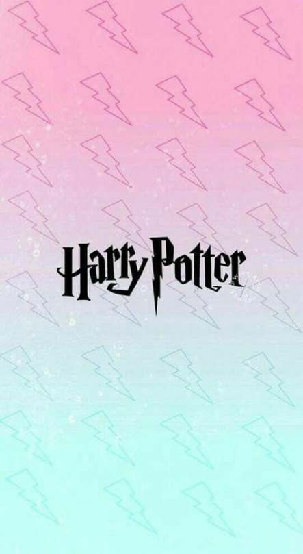 21 Ideas Wallpaper Iphone Quotes Harry Potter Wallpapers Harry Potter Wallpaper Harry Potter Wallpaper Backgrounds Wallpaper Iphone Quotes Backgrounds