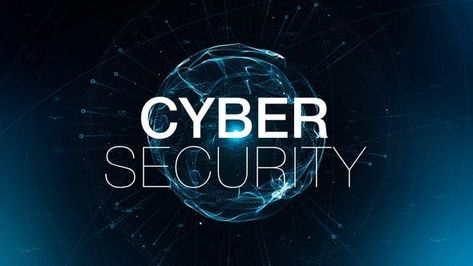 Cyber Security Opener by Motiondes | VideoHive