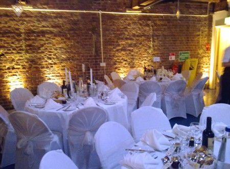 114 Best Wedding Venue London C Museum Images On Pinterest Venues And Creation Uk