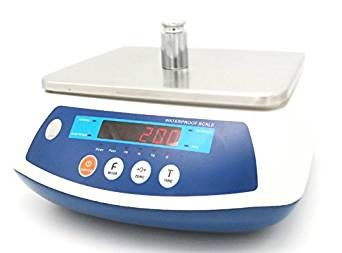 Amazing Deal Grab High Quality Digital Weighing Scales At Lowest Price Exclusively On Amazon Digital Weighing Scale Weighing Scale Digital