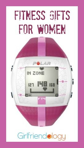 Fitness Gifts For Women
