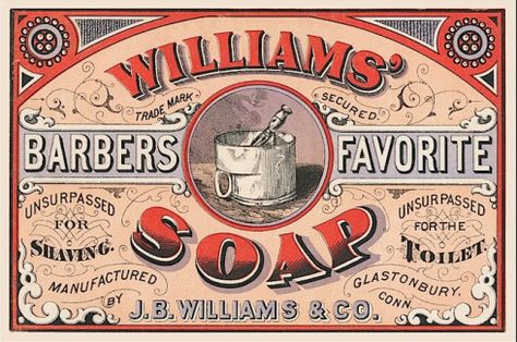 Trade Cards (old school business cards)