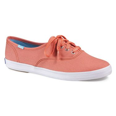 b2dbab09622 Keds Canvas and Leather Sneakers   Shoes for Girls