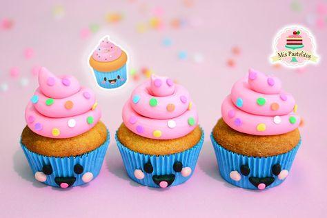 21 Ideas De Mis Pastelitos Pasteles Dulces Recetas Dulces