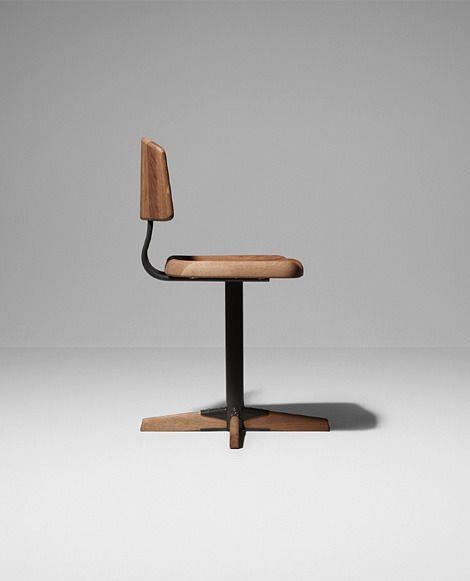 Pin Von Alexander Schul Auf Schoolchair Mit Bildern Stuhl Design Esszimmerstuhle Sessel