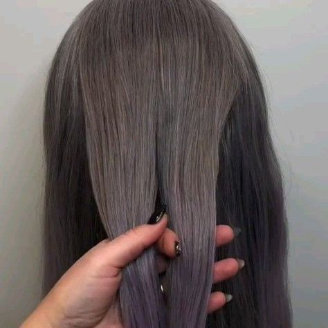 Hair Tutorial by @braidedandblonde