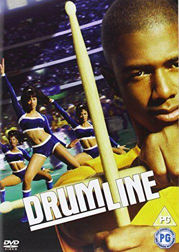 watch drumline 2 online free full movie