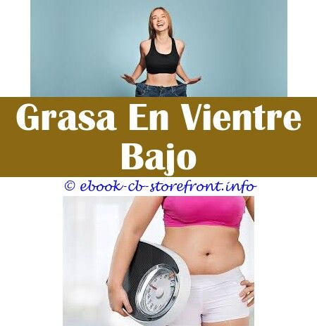 bajar peso dieta embarazo diabetes