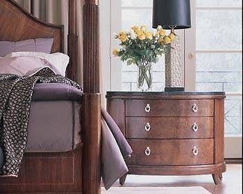 Thomasville Furniture Bogart HANCOCK PARK BACHELORu0027S CHEST 39011 111 |  Furniture | Pinterest | Thomasville Furniture, Parks And TVs