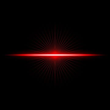 Abstract Red Sunlight Effect Flare Ray Illuminated Vector Background Background Abstract Light Png And Vector With Transparent Background For Free Download Light Background Images Vector Background Background Wallpaper For Photoshop