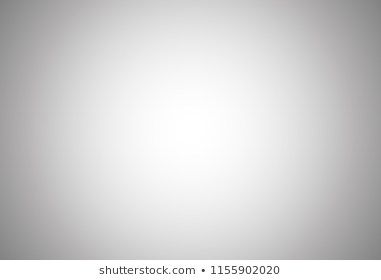 Grey Gradient Abstract Background Creative Project Vector Illustration Light In The Dark Dark Backgrounds Image