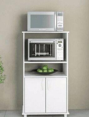 Resultado de imagen para mueble auxiliar cocina | Tall ...