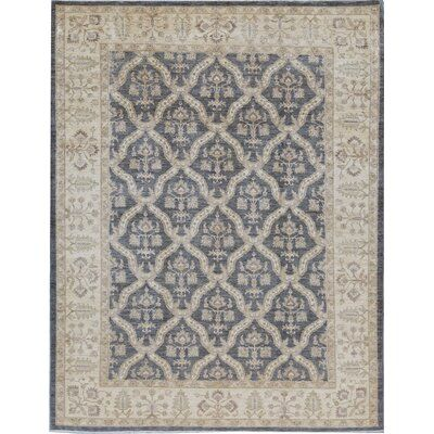 Bokara Rug Co Inc Ziegler Oriental Hand Knotted Wool Gray Beige Area Rug Light Blue Area Rug Yellow Area Rugs Beige Area Rugs
