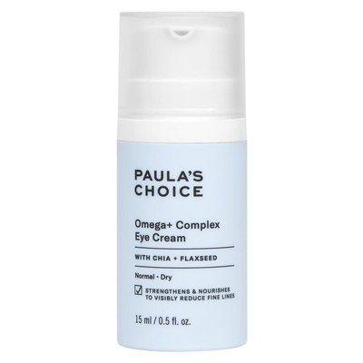 The 35 Best Eye Creams To Improve Dark Circles And Puffiness By Spring Best Eye Cream Eye Cream Firming Eye Cream