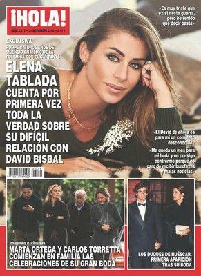 Las Mejores 37 Ideas De Caras De Argentina Caras Argentina Revistas Caras