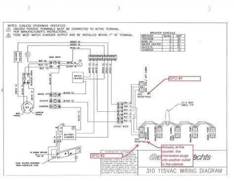 Xs7 Engine Diagram Symbols