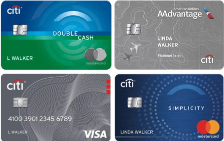 Get Amazing Offers On Movies Travel Shopping And More With Your Citibank Credit Card Avail Online Offers Save Money On Every Pur Credit Card Offers Home Equity Line Best Credit