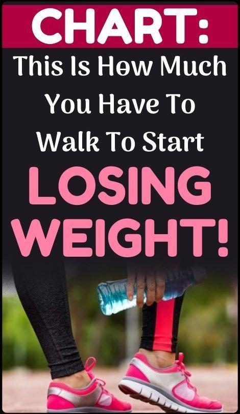 Ernährungswissenschaftler zur Gewichtsreduktion df