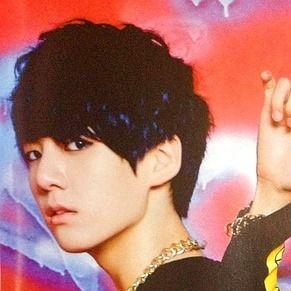 Kpop Idols Random Icons Like Rb If U Use Kpop Idol Icon Idol