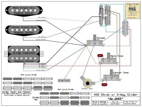 Pinterest  Way Wiring Diagram Fender Stratocaster on squier strat wiring diagram, fender champ wiring diagram, starcaster by fender wiring diagram, fender telecaster wiring diagram, standard strat wiring diagram, dean ml wiring diagram, gibson sg wiring diagram, vintage strat wiring diagram, fender amplifier wiring diagram, fender marauder wiring diagram, mexican strat wiring diagram, fender hm strat wiring diagram, fender deluxe wiring diagram, fender musicmaster wiring diagram, fender lead ii wiring diagram, ernie ball wiring diagram, fender blues junior wiring diagram, fender princeton wiring diagram, strat bridge tone control wiring diagram, gibson les paul wiring diagram,