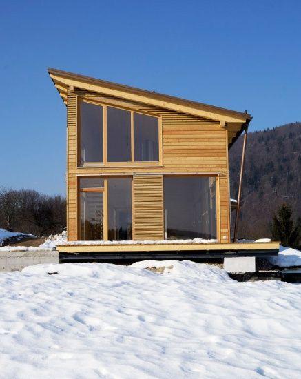 Best SIP Building Images On Pinterest Construction - Sip home plans