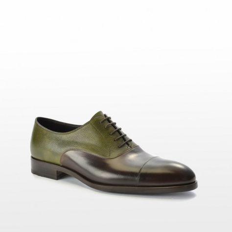 Collezione scarpe Fratelli Rossetti uomo Autunno Inverno 2014-2015 ... 46e4a672852