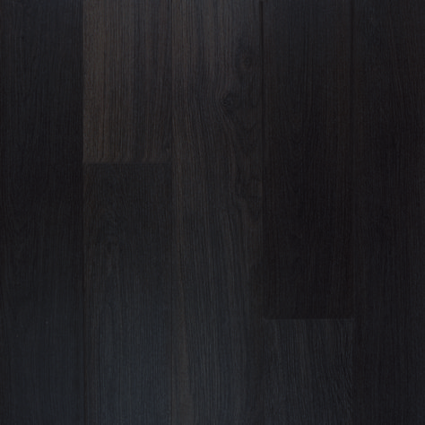 QuickStep ELITE Black Varnished Oak Planks Laminate Flooring 8 Mm Laminates