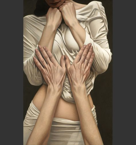 Artist - Willi Kissmer
