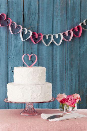 Wedding Magazine - Wedding style tip of the day
