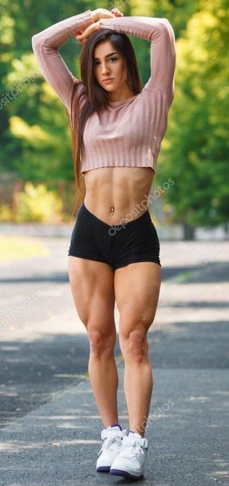 Pin By Noah Holloway On Amazing Female Bodybuilding Physique Muscular Women Athletic Women Muscle Women