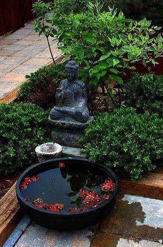 Landscape Gardening Design Tools Landscape Gardening Tips Our