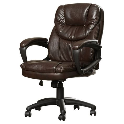 Visit Chair Office And Get Best Chairs For Working Comfortably